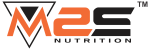 M2S Nutrition