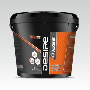 desire_mass_5kg