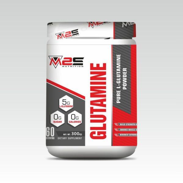 glutamine_300g