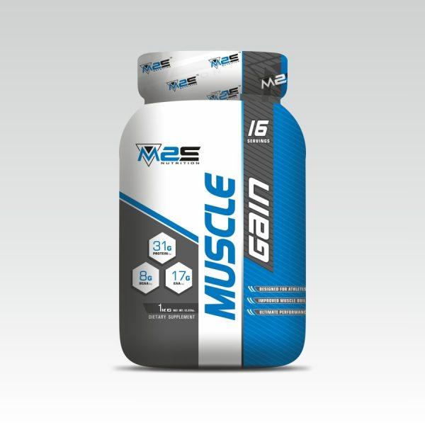 muscle_gain_1kg