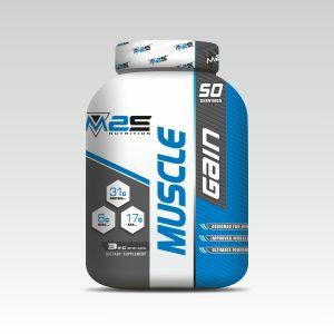 muscle_gain_3kg