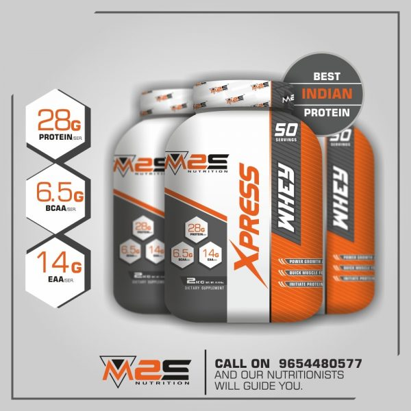 xpress_protein